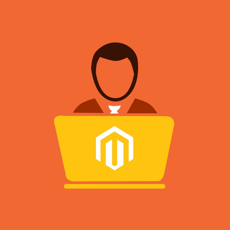 Magento support magento technical support