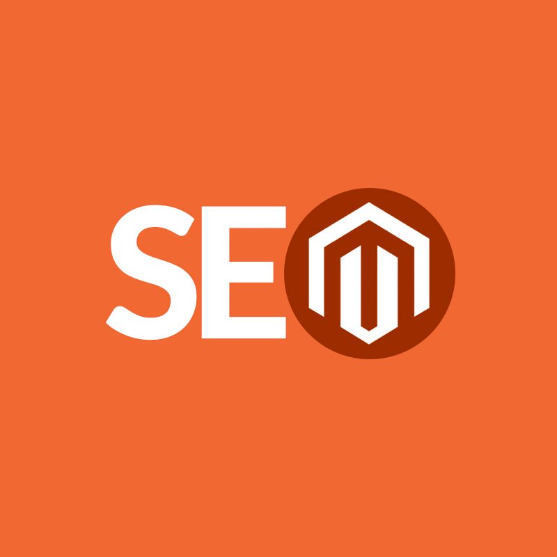 magento SEO for ecommerce