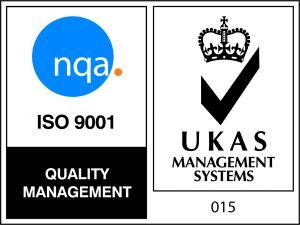 ISO 9001 Magento Agency london