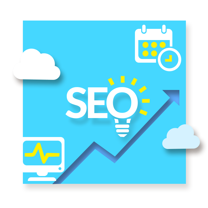 seo agency uk