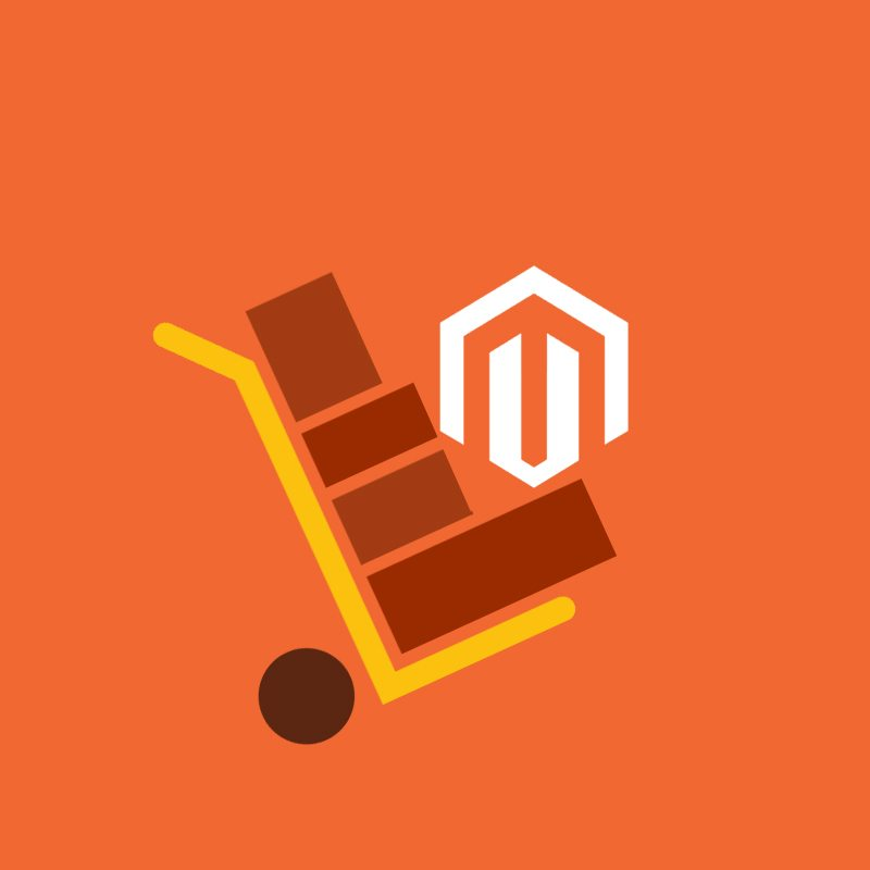 magento wholesale website design magento hosting
