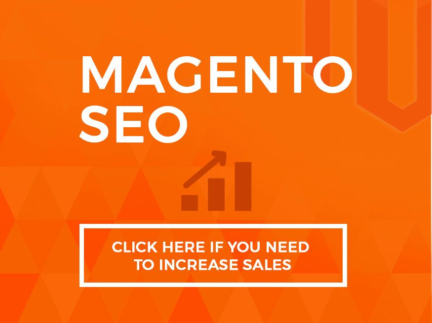 magento developers uk, Ryco Web